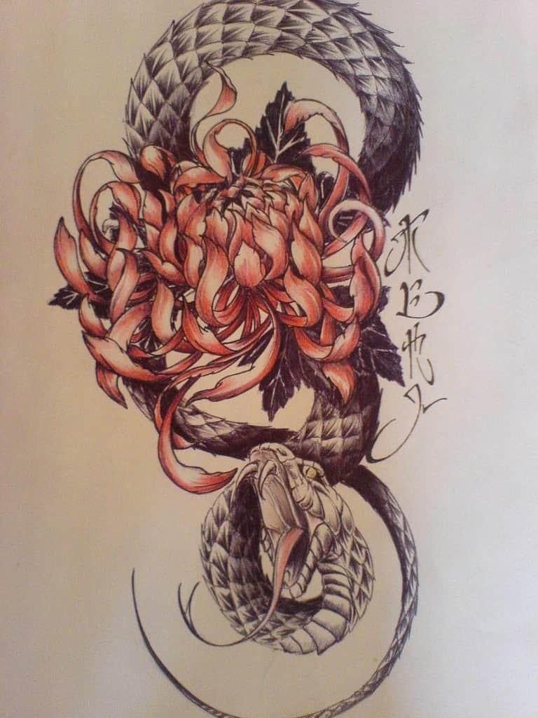 Тюремные татуировки  фото тюремных татуировок с