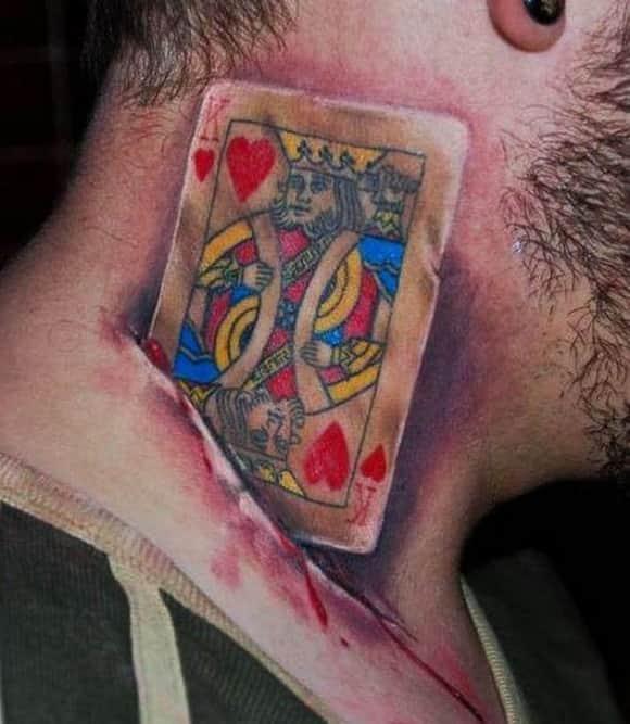 Стили татуировок. Все о направлениях и стилях тату на портале 62