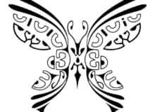 Татуировки рукава 143 фото тату и эскизы Мужские 84
